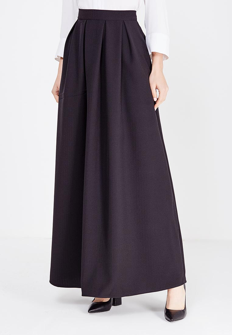 Широкая юбка Love & Light ub5z17001d