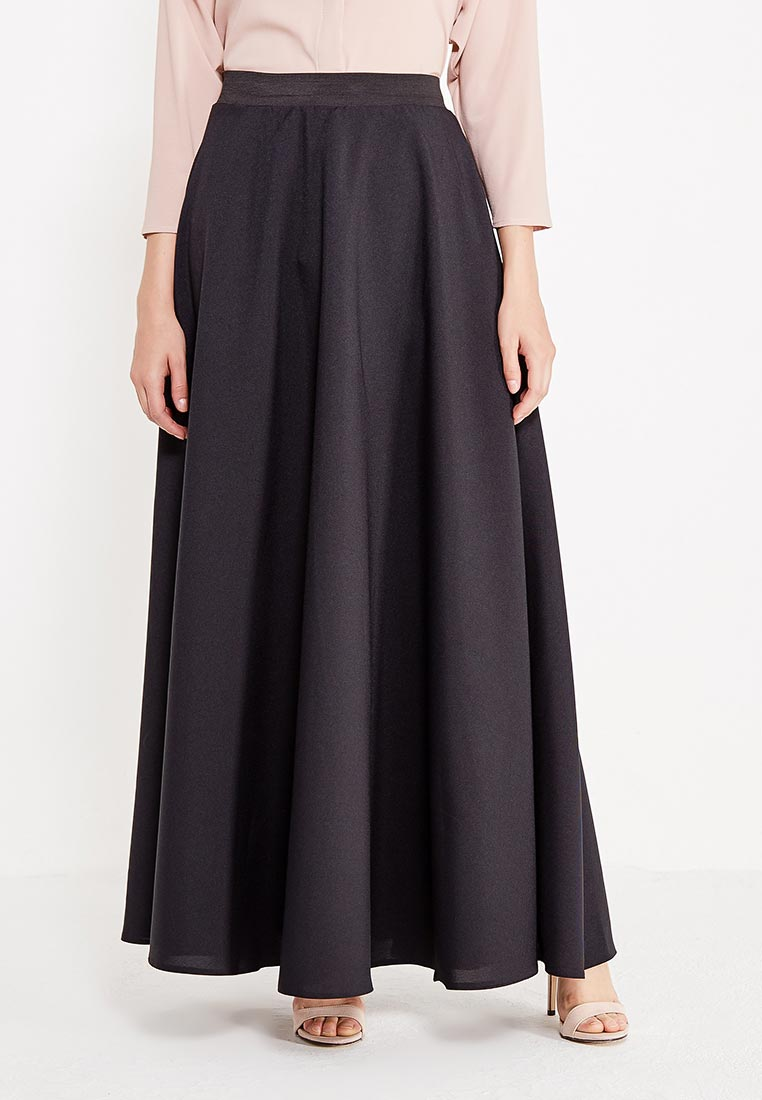 Широкая юбка Love & Light ubl16001sond