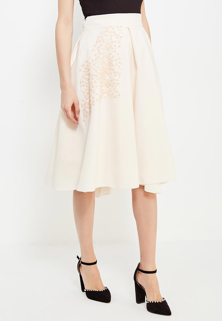 Широкая юбка Love & Light ubbatz18005p