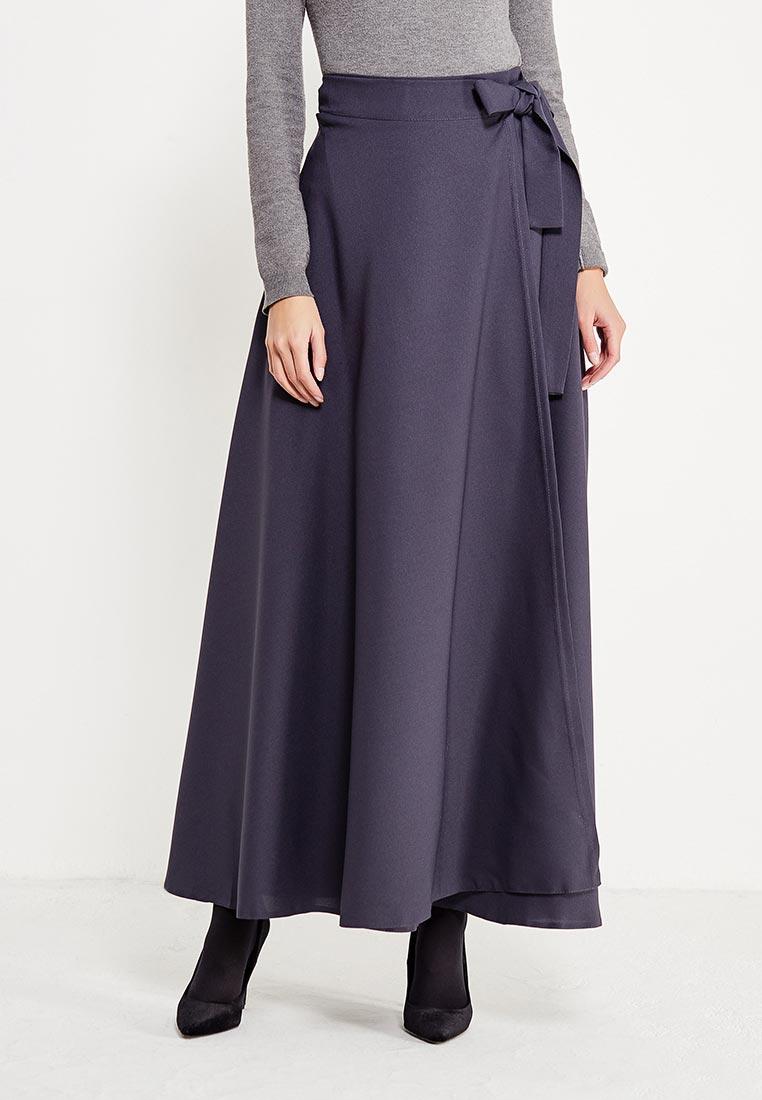 Широкая юбка Love & Light uzapz18004d