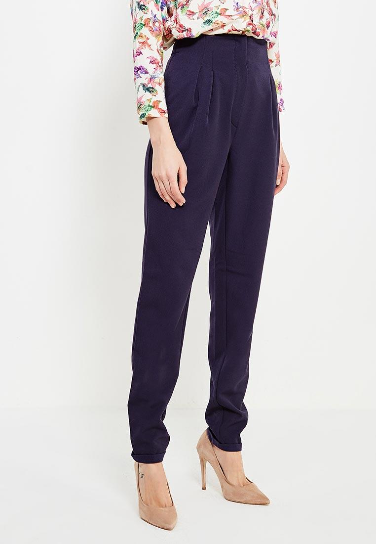 Женские зауженные брюки Love & Light bd3z18002