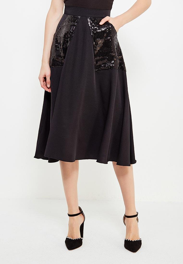 Широкая юбка Love & Light ub1z18001sonp