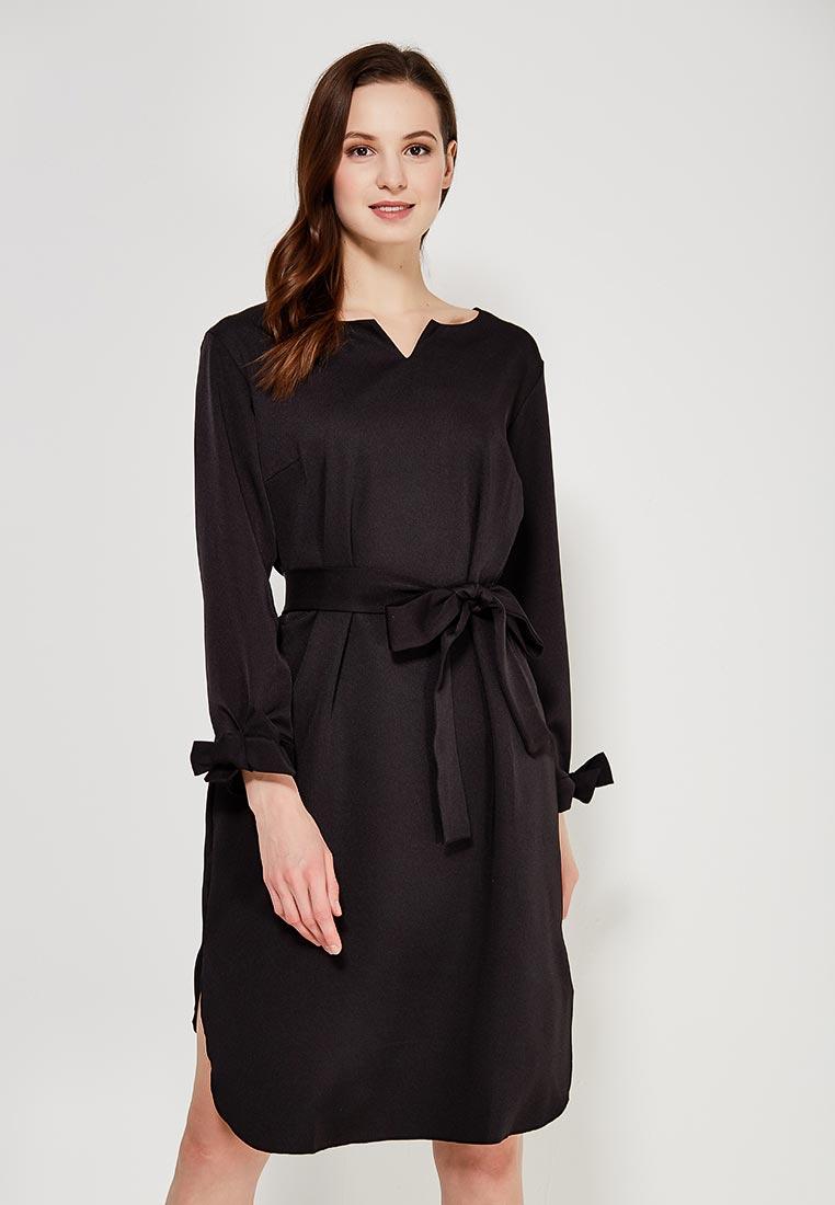 Платье Love & Light pl1051l18001
