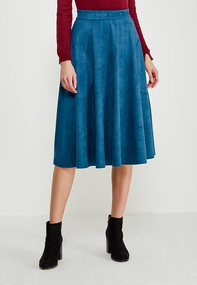 Широкая юбка Love & Light ub1l180210son2