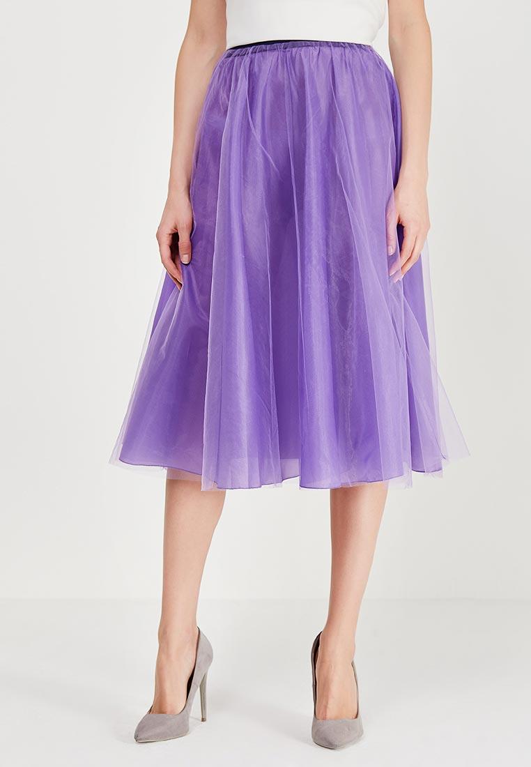 Широкая юбка Love & Light ubsonfz180016t