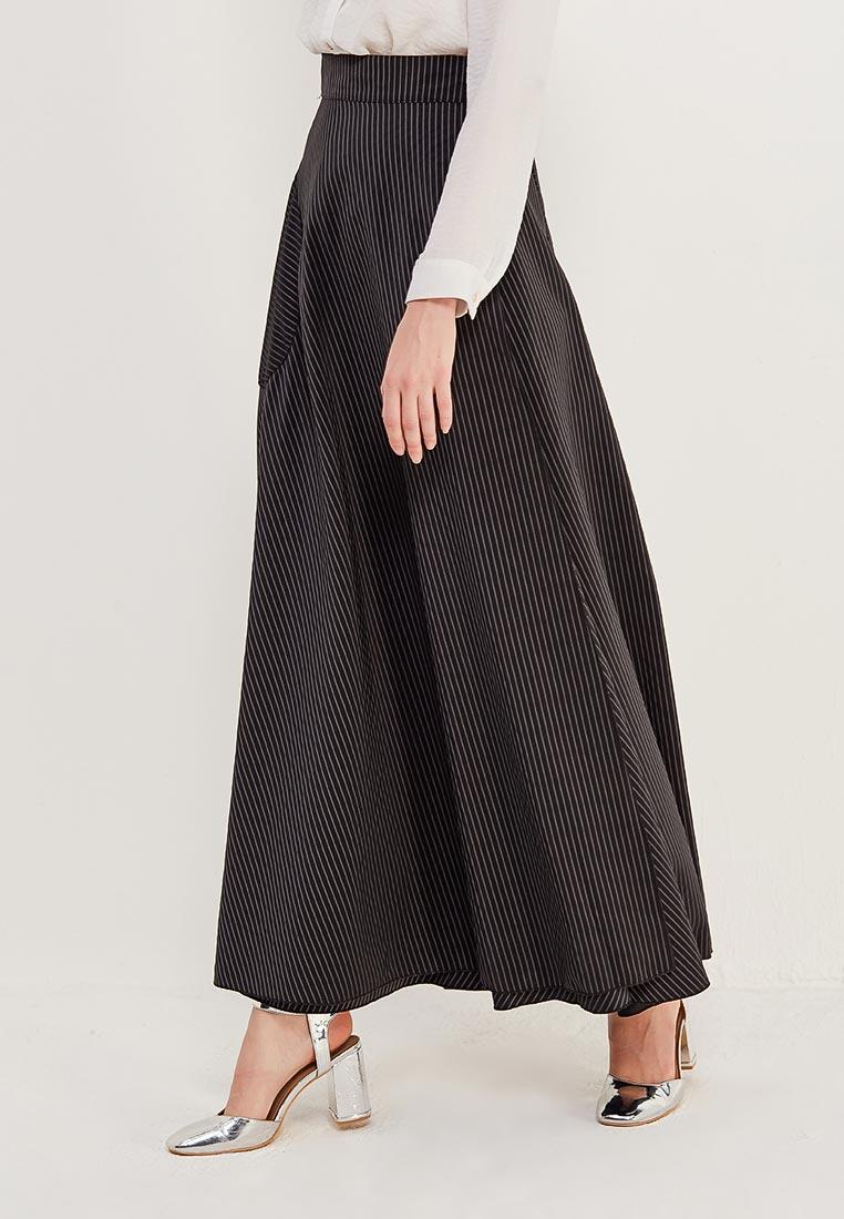 Широкая юбка Love & Light uzapl1800104d