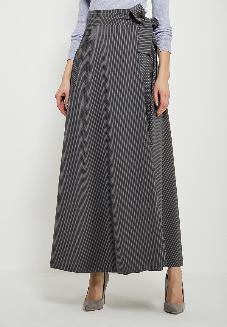 Широкая юбка Love & Light uzapl1800404d