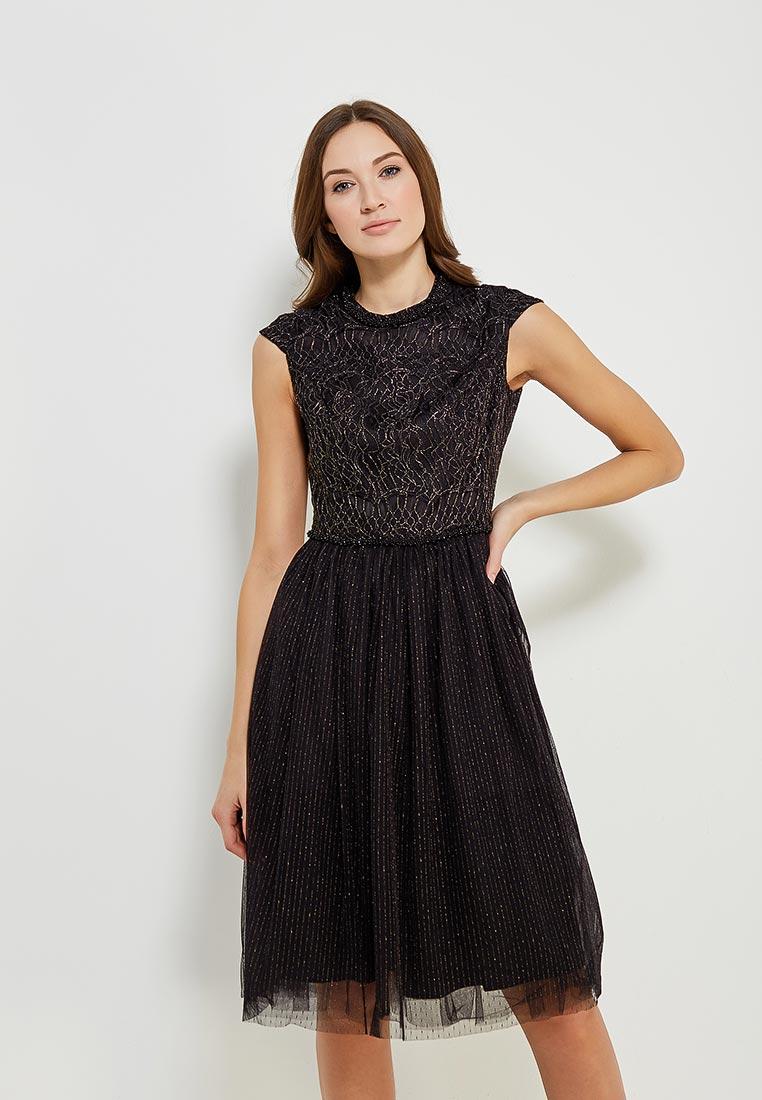 Платье Lusio AW18-020206