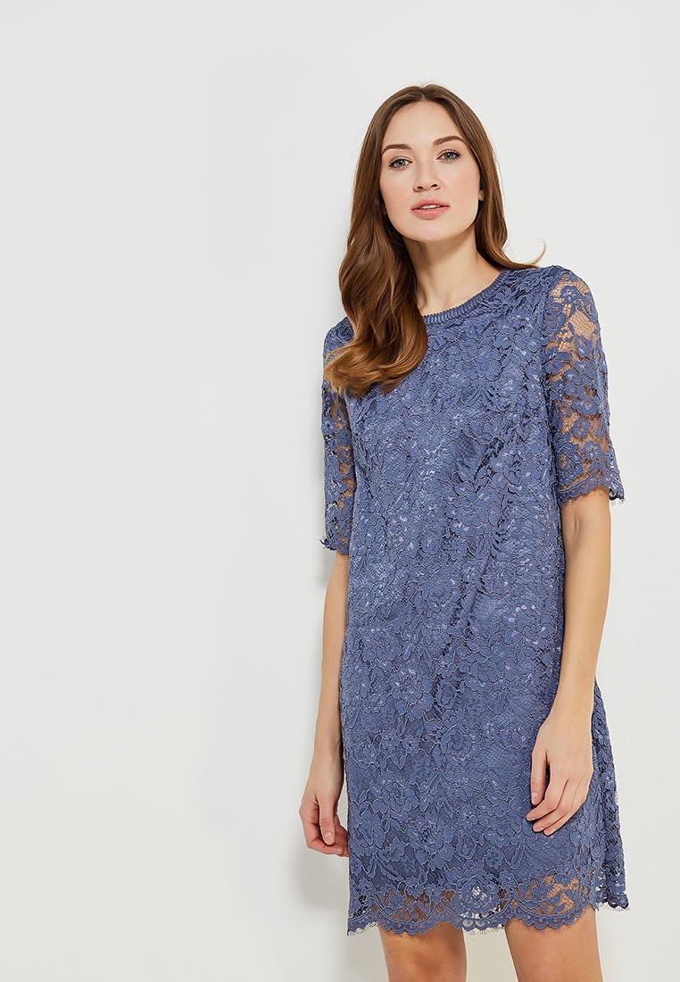 Платье Lusio AW18-020216