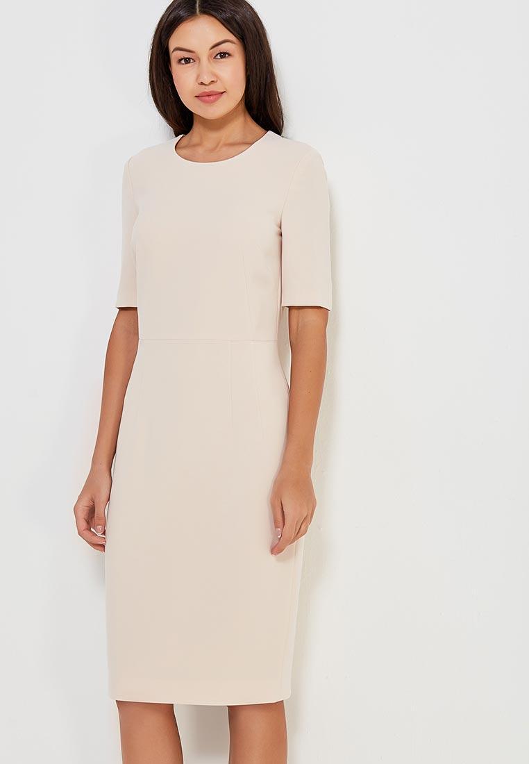 Платье Lusio SS18-020060