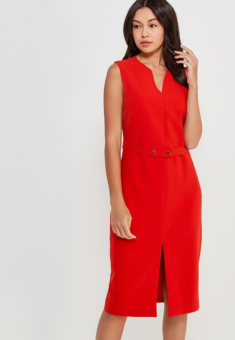 Платье Lusio SS18-020066