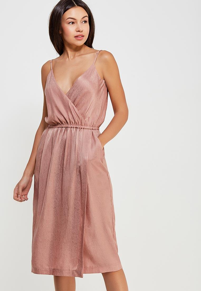 Платье Lusio SS18-020109