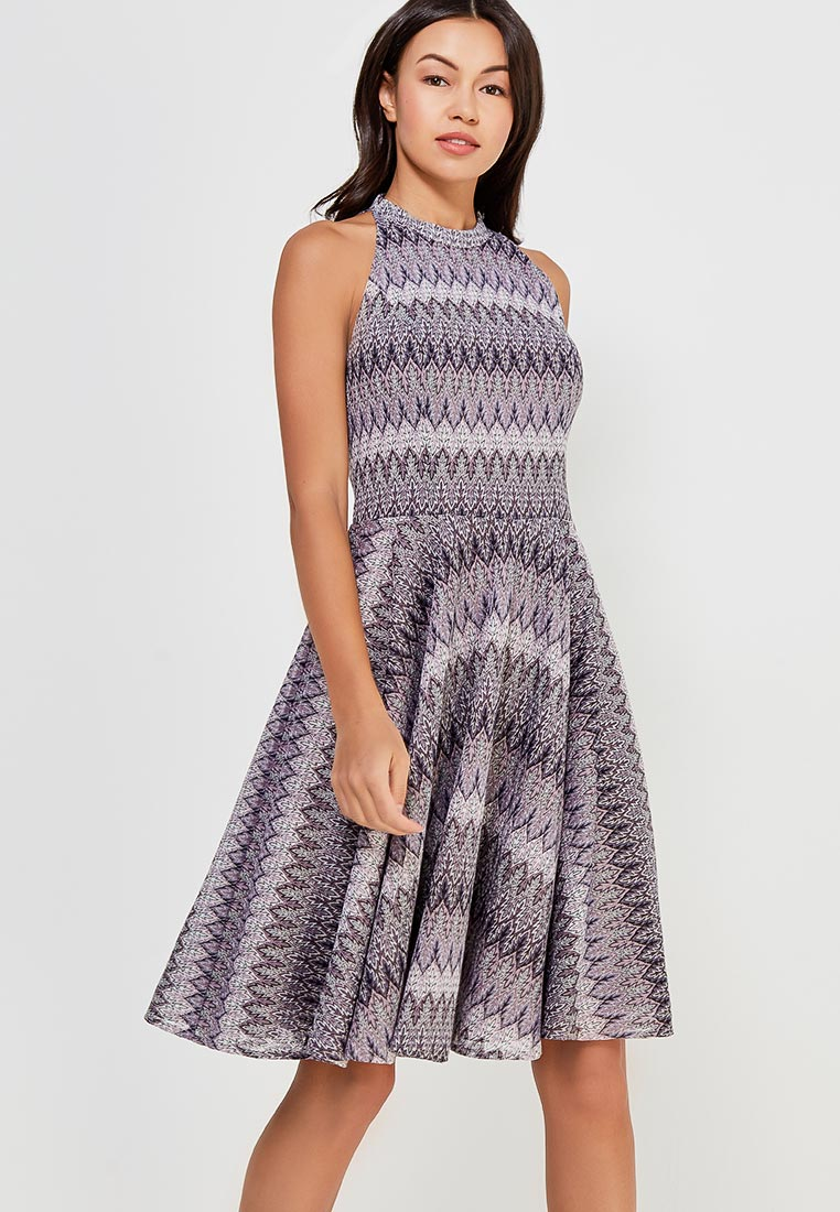 Платье Lusio SS18-020199