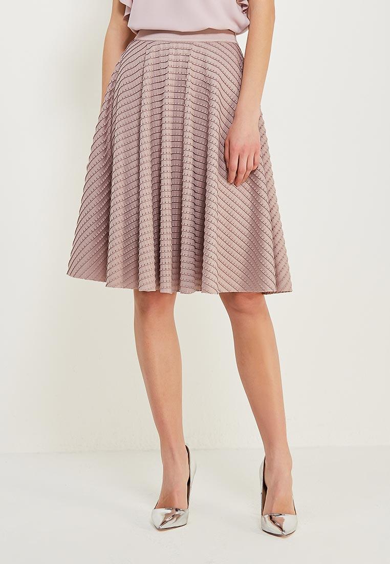 Широкая юбка Lusio SS18-030017
