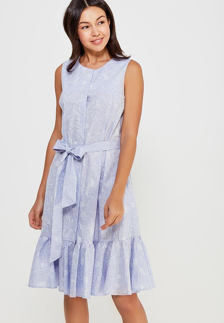 Платье Lusio SS18-020020