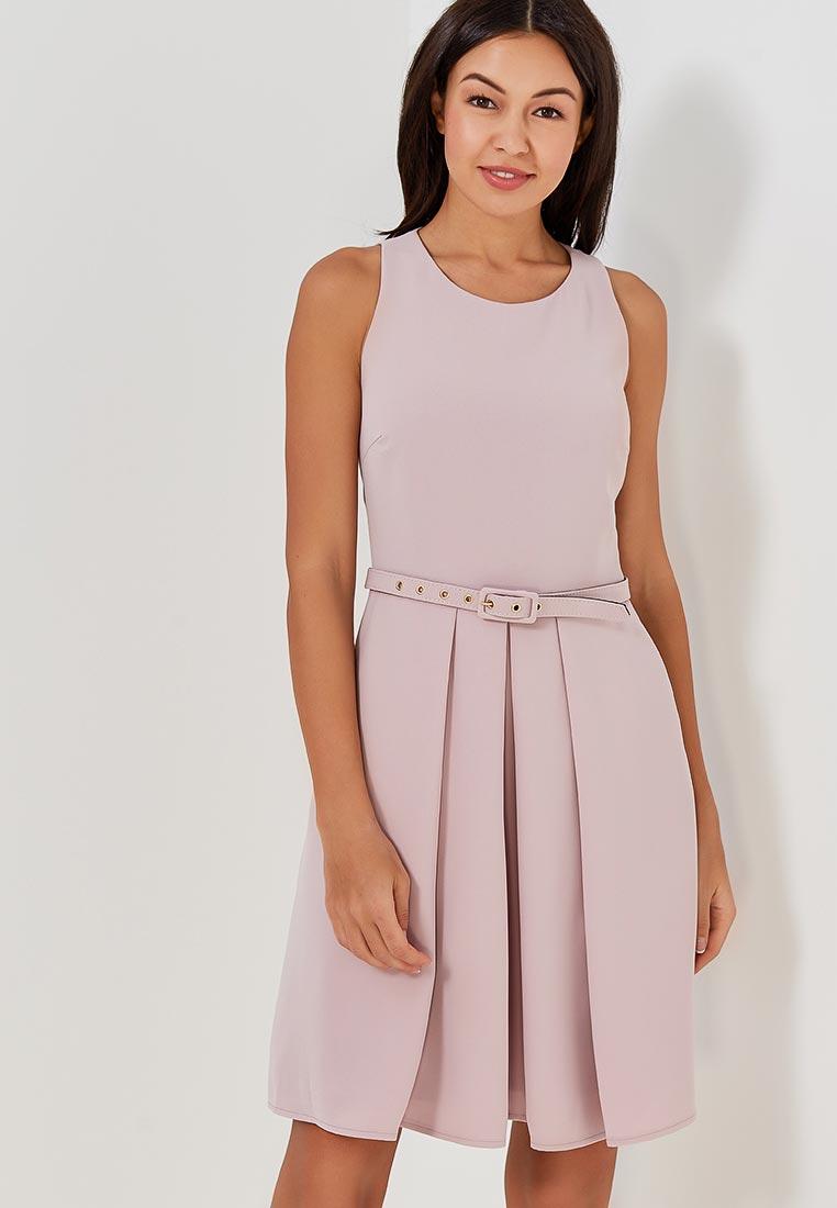 Платье Lusio SS18-020055