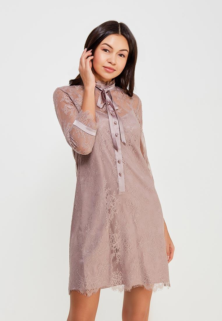 Платье Lusio SS18-020165