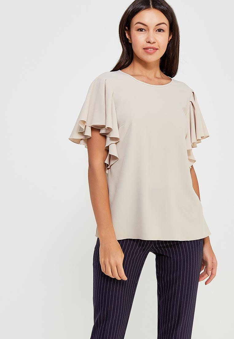 Блуза Lusio SS18-370017