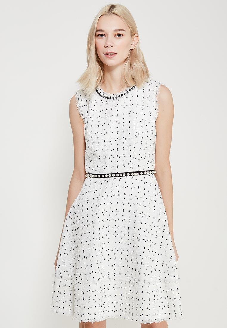 Платье Lusio SS18-020104