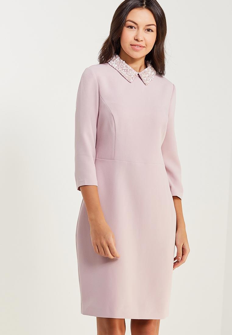 Платье Lusio AW18-020184
