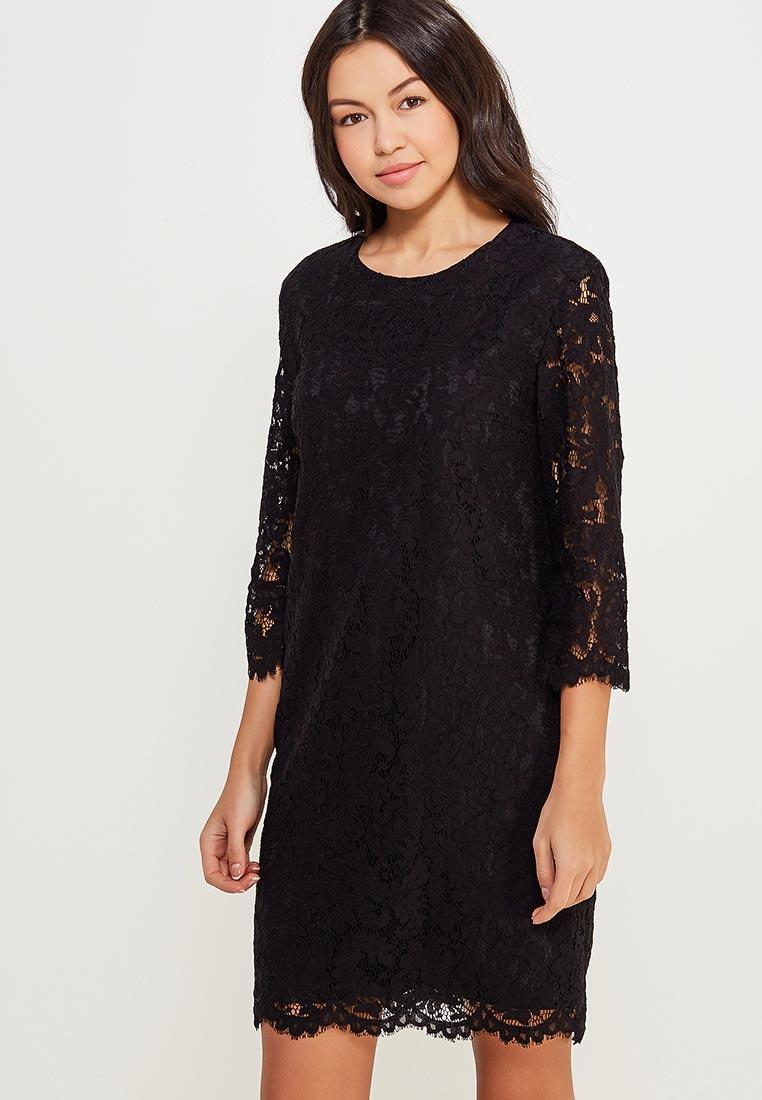 Платье Lusio AW18-020239