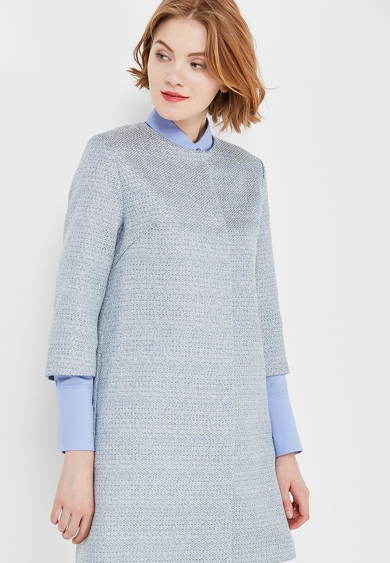 Женские пальто Lusio SS18-360007