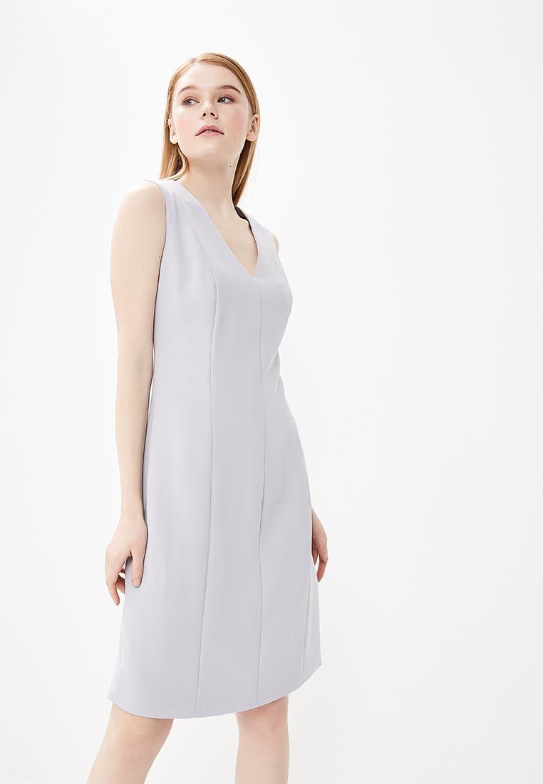Платье Lusio SS18-020054