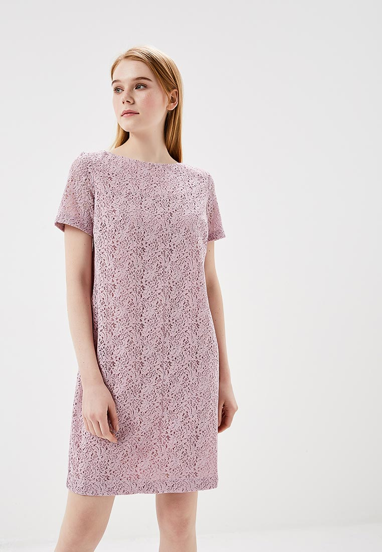 Платье Lusio SS18-020156