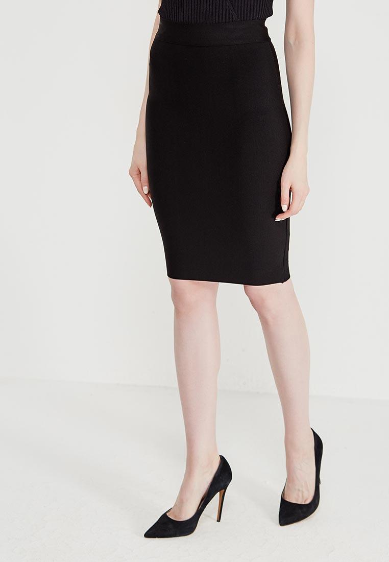 Узкая юбка Lusio SK18-030000