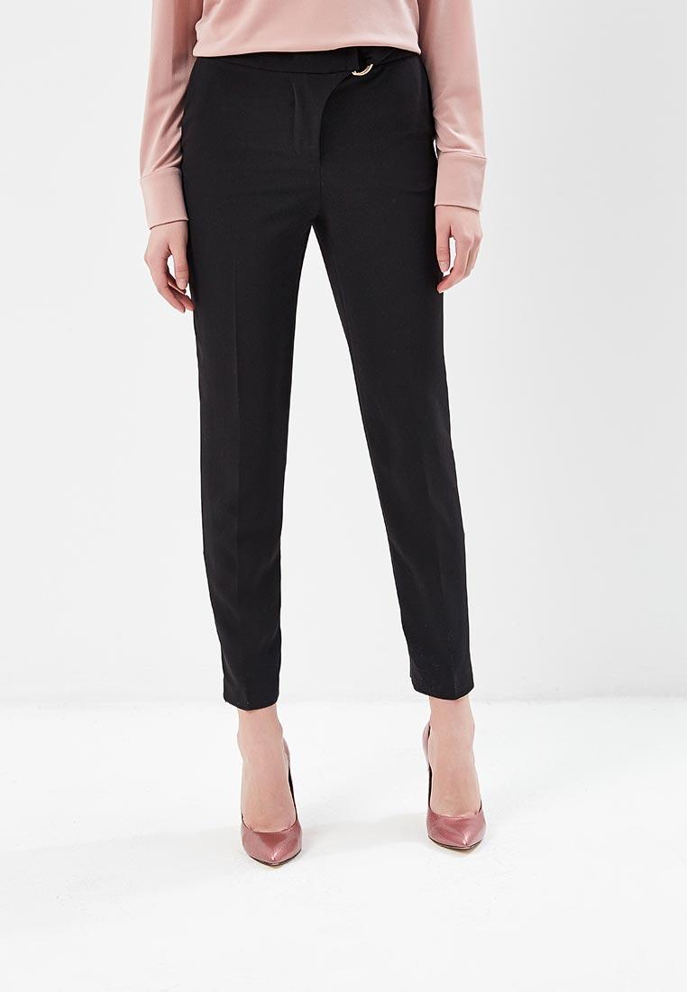 Женские зауженные брюки Lusio SS18-130021