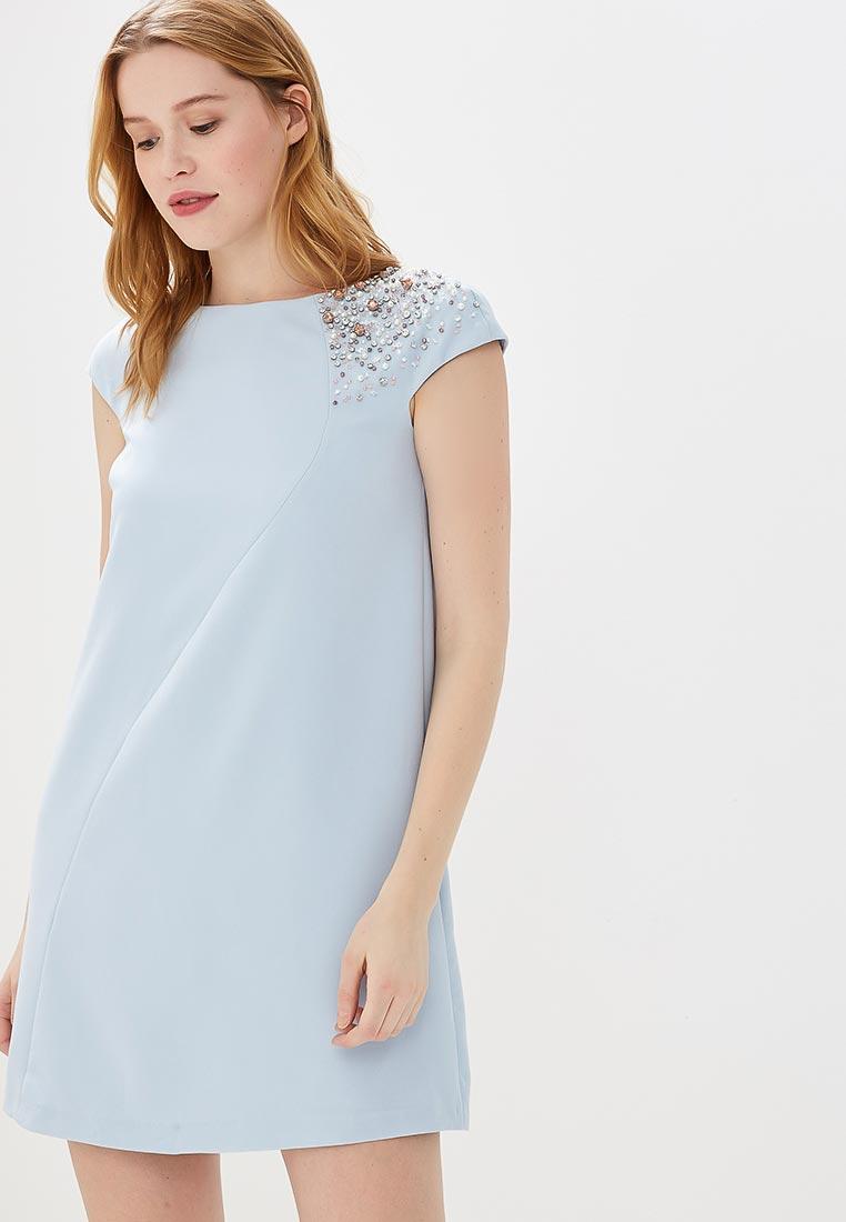 Платье Lusio SS17-020025