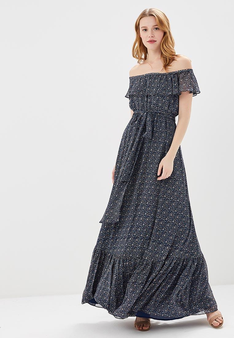 Платье Lusio SS17-020103