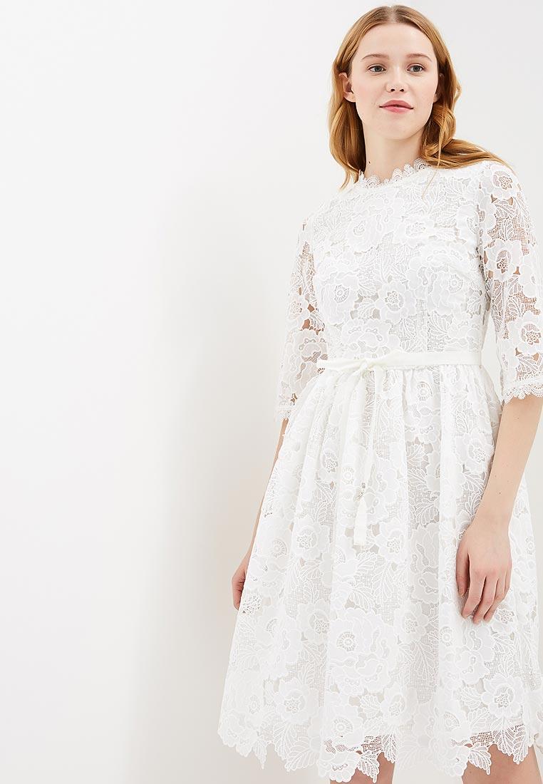 Платье Lusio SS17-020160