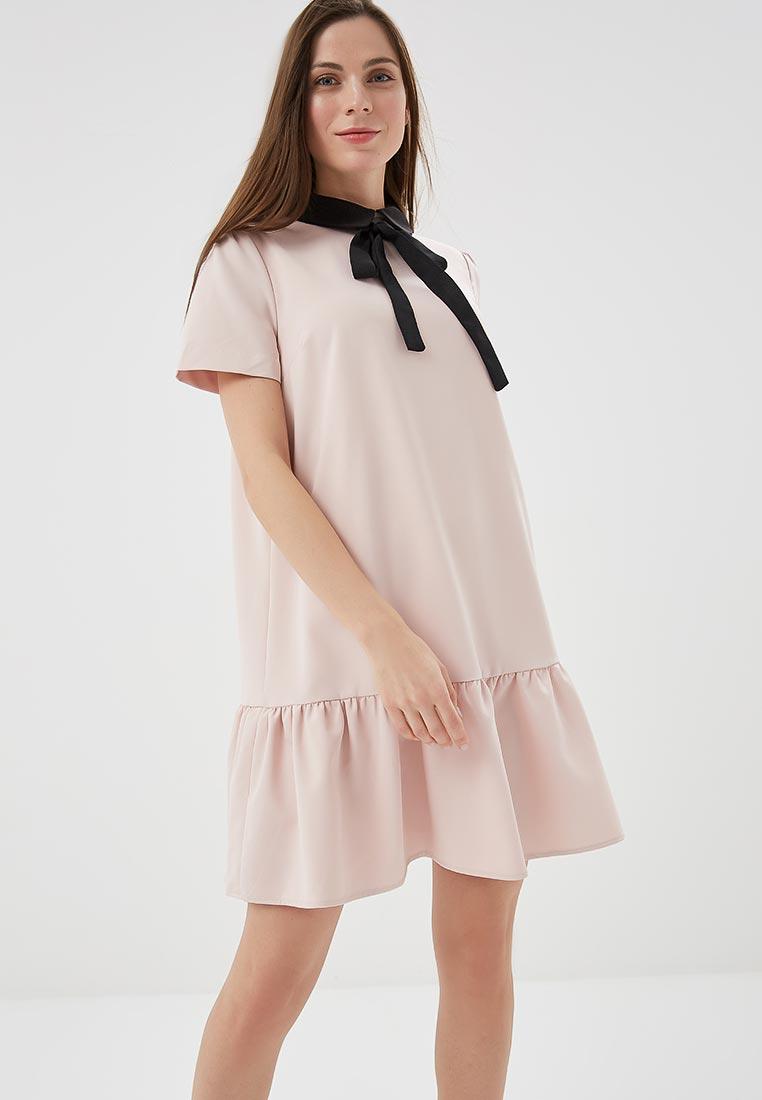 Платье Lusio SS17-020222