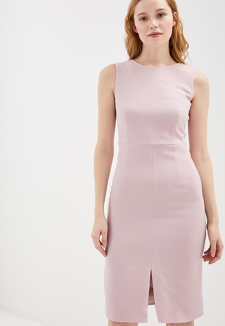 Платье Lusio SS18-020134
