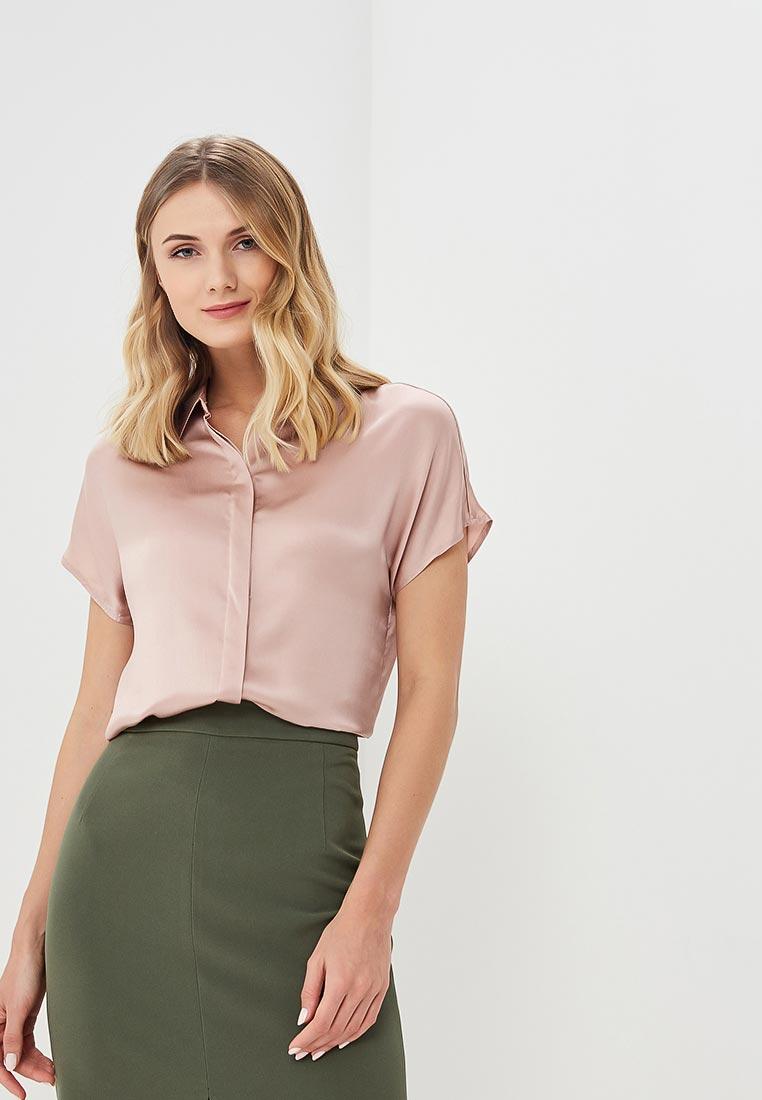 Блуза Lusio SS18-160010