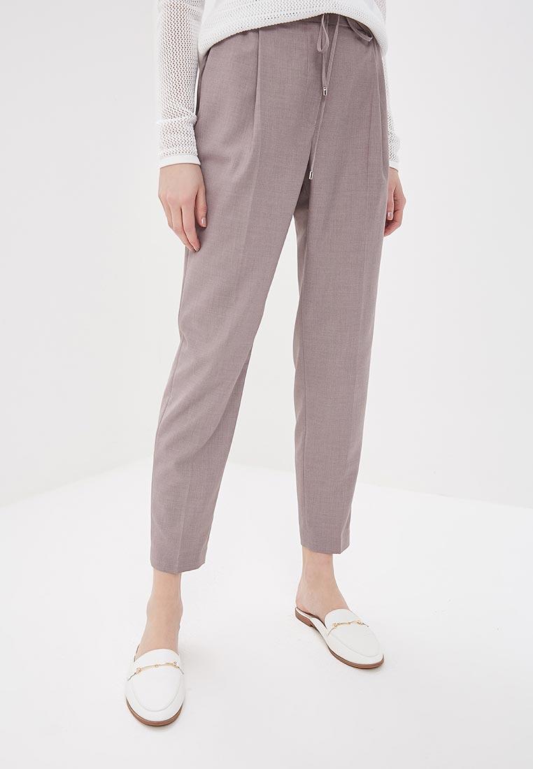 Женские брюки Lusio SS18-130010