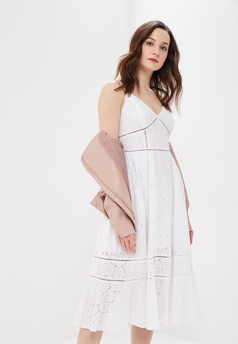 Платье Lusio SS18-020003