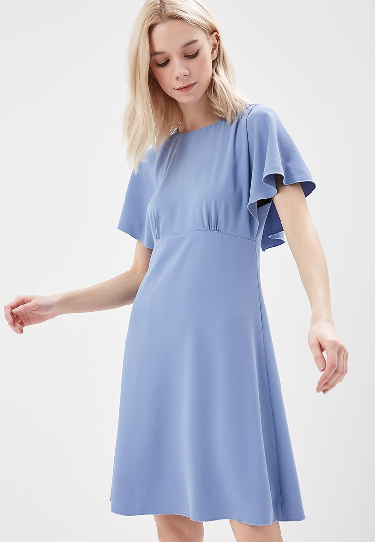 Платье Lusio SS18-020124