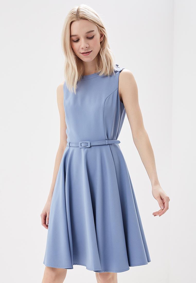 Вечернее / коктейльное платье Lusio SS18-020132