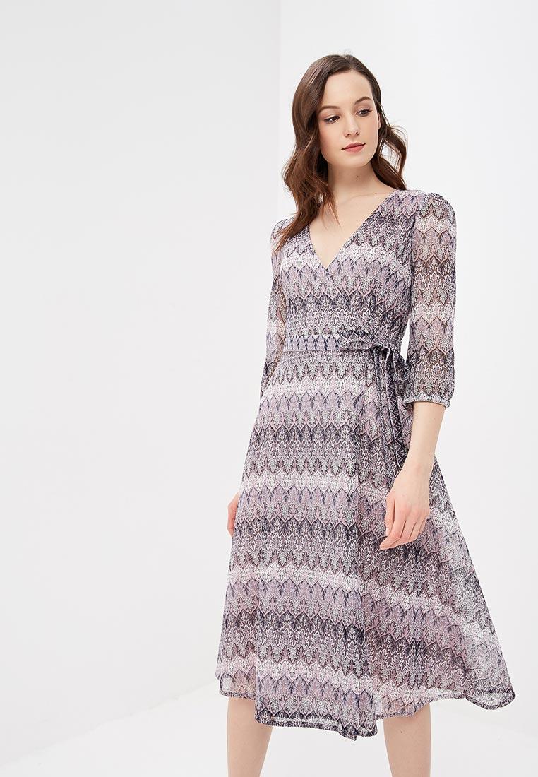 Платье Lusio SS18-020223