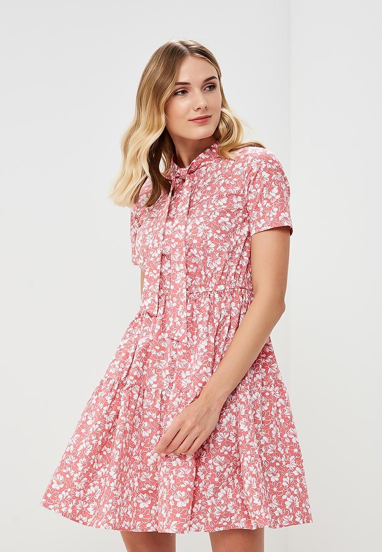 Платье Lusio SS18-020248: изображение 1