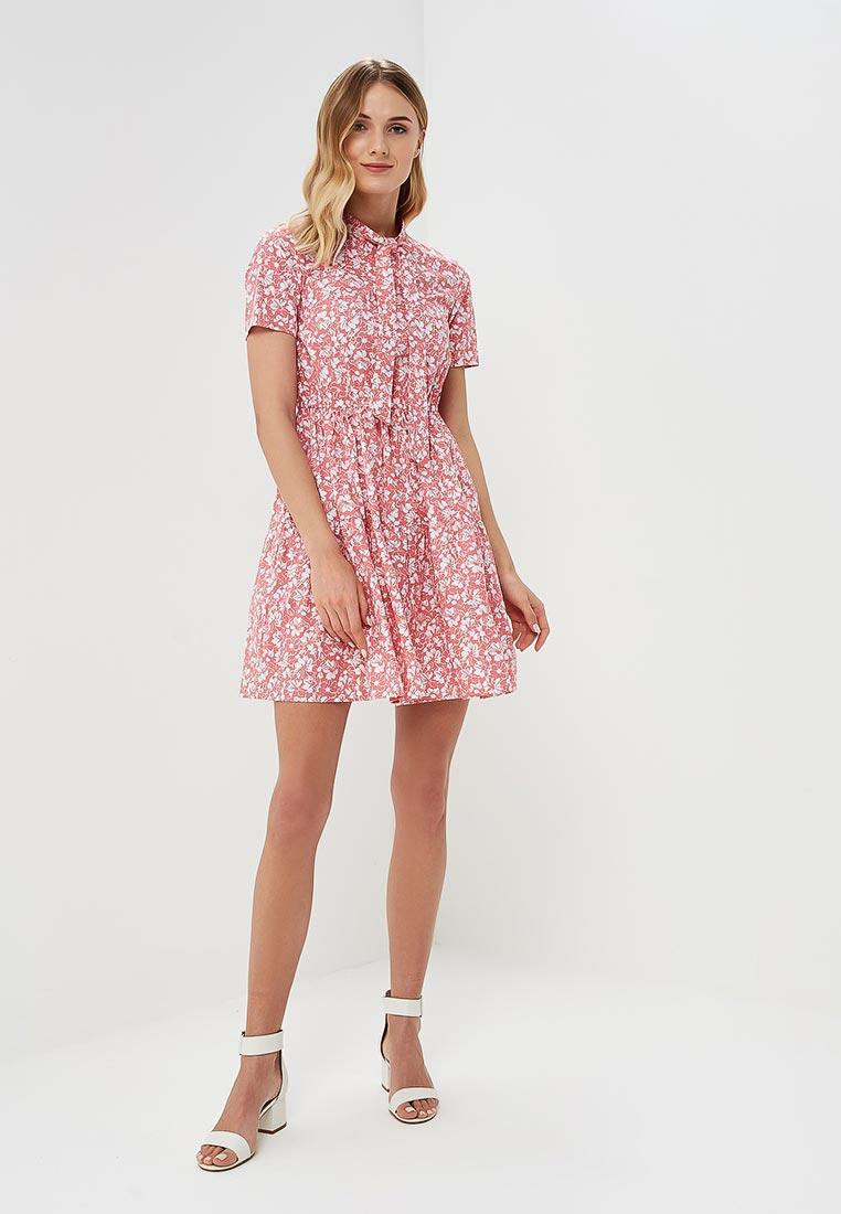 Платье Lusio SS18-020248: изображение 2