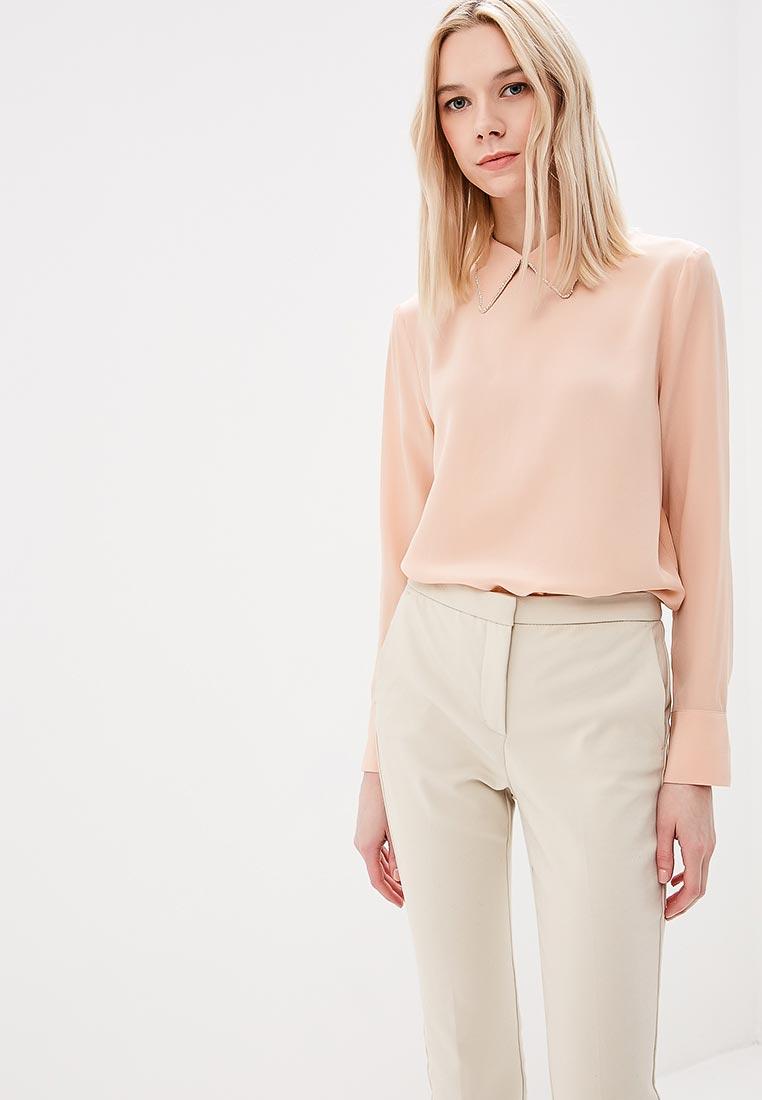 Блуза Lusio SK18-160048