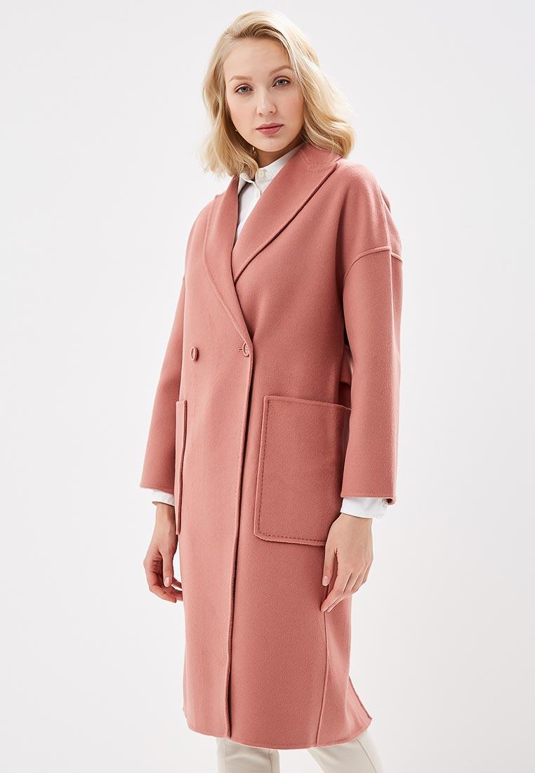 Женские пальто Lusio SK18-040001