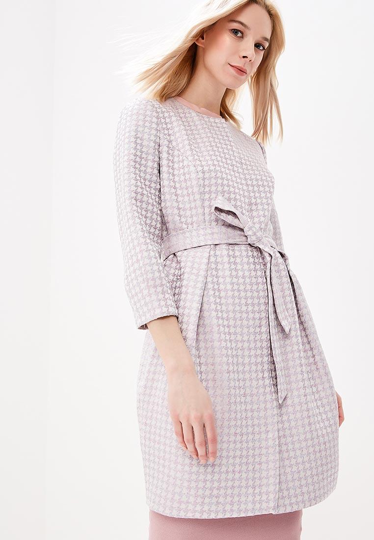 Женские пальто Lusio SS18-360006