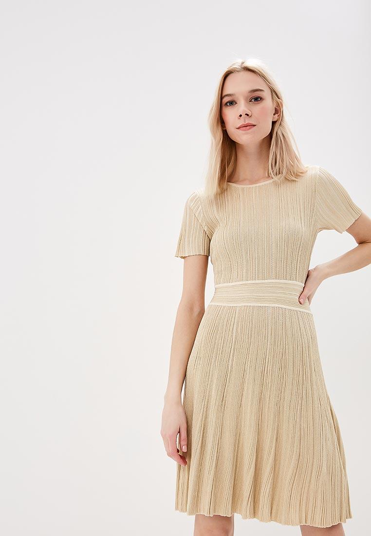Платье Lusio SK18-020369