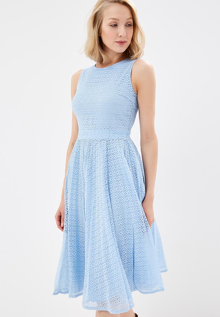 Платье Lusio SS17-020041