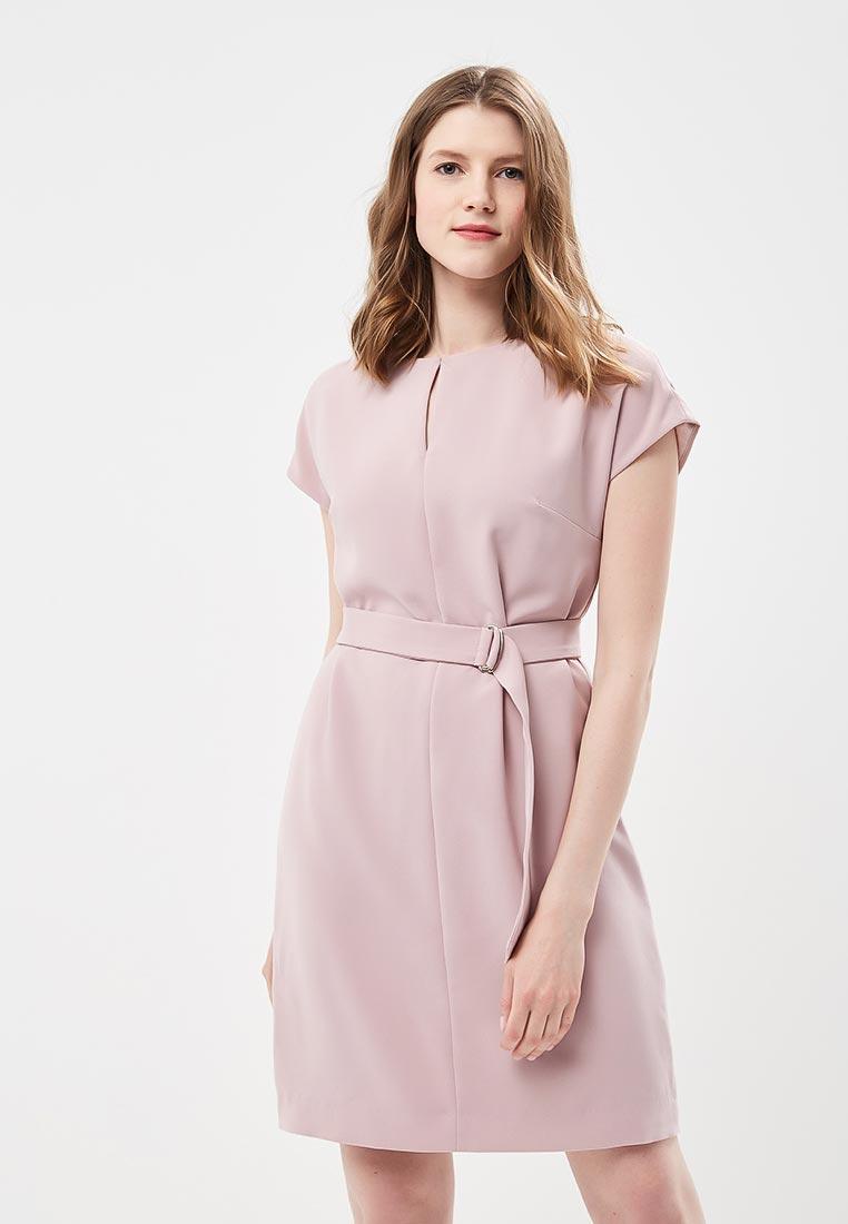Платье Lusio SS18-020135