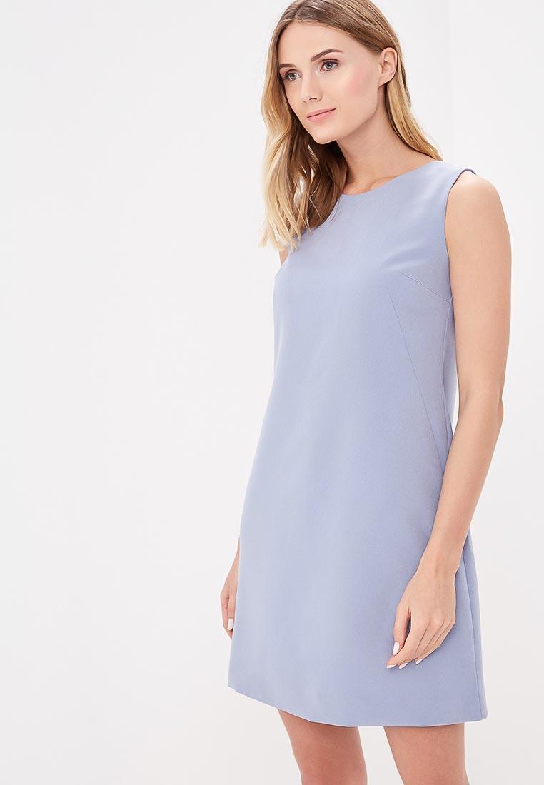 Платье Lusio SS18-020162